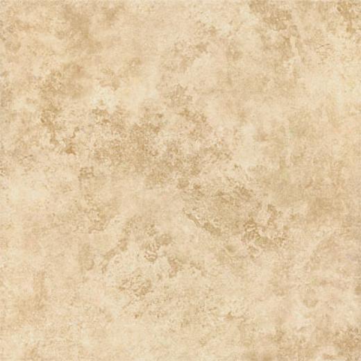 Tesoro Regato 18 X 18 Beige Tile & Stone