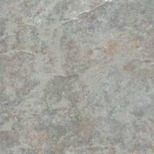 Tesoto Slate 18 X 18 Gray Roslgr18