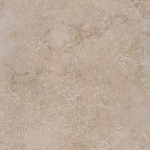 Tesoro Taormina 18 X 18 Avorio Tile & Stone