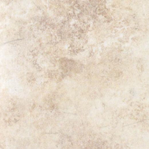 Tesoro Travertine Wall 2 X 10 Beige Tile & Stone