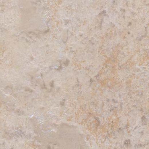 Tesoro Tropical 8 X 10 Beige Tile & Stone