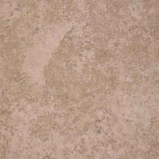 Tesoro Tulsa 12 X 12 Vison Tile & Stone