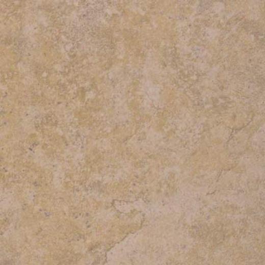 Tesoro Tulsa 17 X 17 Galo Gold Tile & Stone