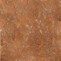 Tesoro Tumbled Marble Giallo/golden Royal Tile & Stone
