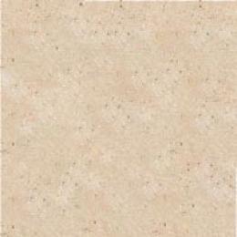 Tesoro Tumbled Marbls Ivory/beigge Tile & Stone