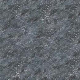 Tesoro Tumbled Marble Nero Ti1e & Stone