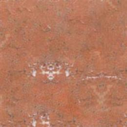 Tesoro Tumbled Marble Rojo Tile & Stone