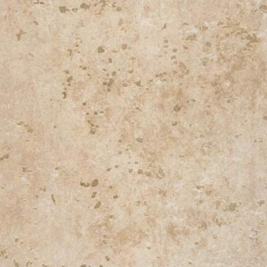Tesoro Tuscany 12 X 12 Bianco Tile & Stone
