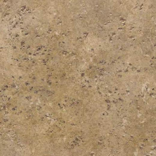 Tesoro Tuscany 12 X 12 Noce Tile & Stone