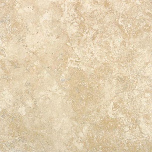 Tesorl Umbria 20 X 20 Dorato Tile & Stone