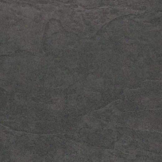 Tesoro Vermont 12 X 12 Black Viveb1l2