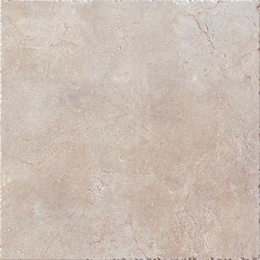 Tesoro Zendo 6 1/2 X 6 1/2 Grey Tile & Stone