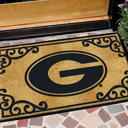 The Memory Company Georgia Georgia Area Rugs