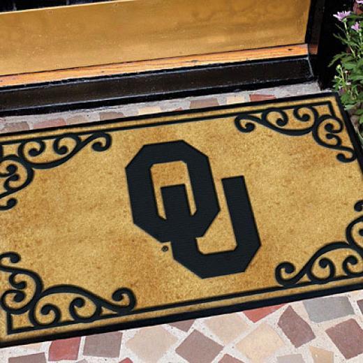 The Fame Company Oklahoma Oklahkma Area Rugs