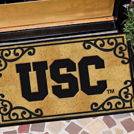 The Memory Company Southern California Southern California Area Rugs
