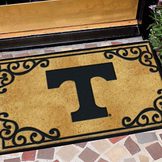 The Memory Company Tennessee Tennessee Area Rugs
