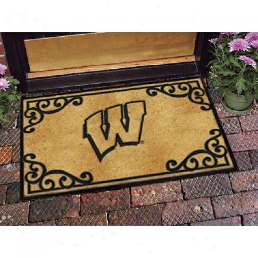 The Memory Company Wisconsin Wisconsin Area Rugs