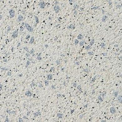 Tile Tech Pavers Granite Tech Pavers 12 X 12 X 2 Vanilla Gray Tile & Stone