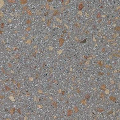 Tile Tech Pavers Granite Tech Pavvers 12 X 12 X 2 Brown Gold Tile & Stone