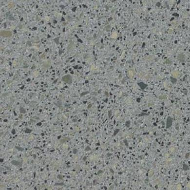 Tile Tech Pavers Granite Tech Pavers 20 X 20 X 2 Verde Black Green Tile & Stone