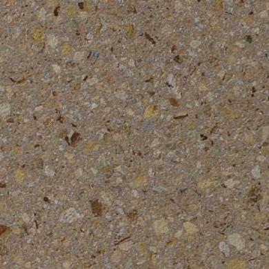 Tile Tech Pavers Granite Tech Pavers 12 X 24 X 1 3/8 Mocna Gold Tile & Stone