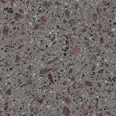Tile Tech Pavers Granite Tech Pavers 20 X 20 X 2 Brown Wine Tile & Stone