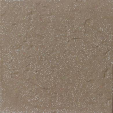 Tile Tech Pavers Stam Tech Pavers 16 X 16 X 1 7/8 Burlap Tile & Stone