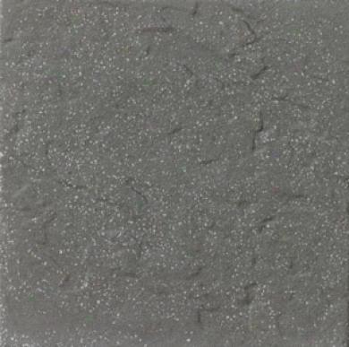 Tile Tech Paverq Stamp Tech Pavers 20 X 20 X 2 Smoke Tile & Stone