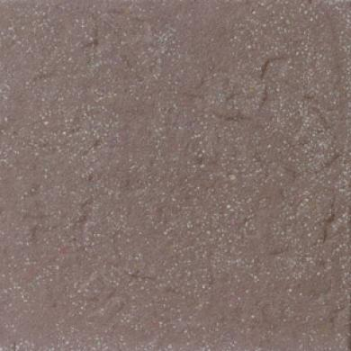 Tile Tech Pavers Stamp Tech Pavers 20 X 20 X 2 Lilac Tile & Stone