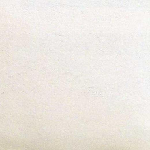 Tilecrest Bellisima 3 X 6 Chestnut Tile & Stone
