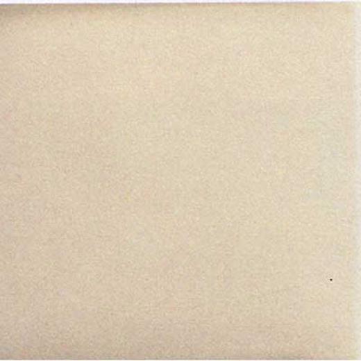 Tilecrest Bellisima 3 X 6 Linen Satin Tile & Stone