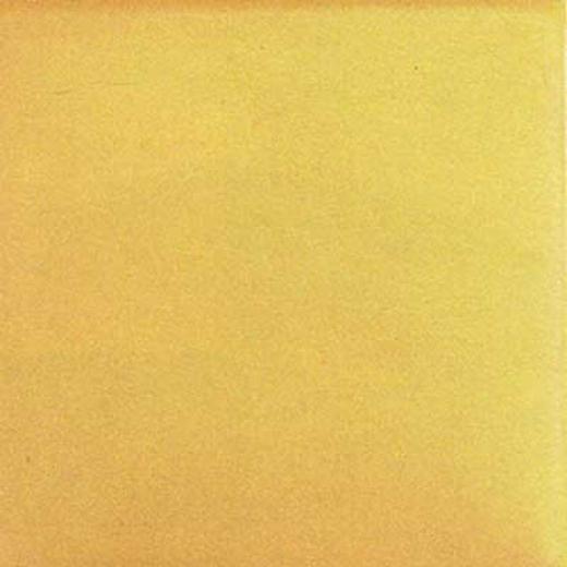Tilecrest Bellisima 6 X 6 Golden Dune Tile & Stone