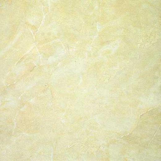 Tilecrest Breccia 12 X 18 Almond Tile & Stone