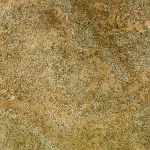 Ti1ecrdst Eddie 6 1/2 X 6 1/2 Beige Tile & Stone