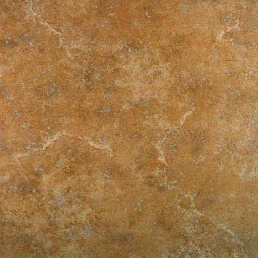 Tilecrest Kyle 20 X 20 Beige Tile & Stone