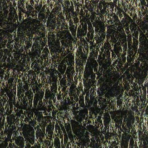 Tilecrest Leaf Series Silver Leaf Tile & Stone