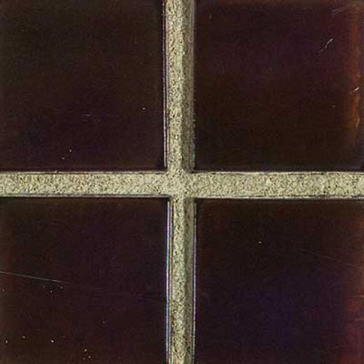 Tilecrest Lustre Series Mosaic Purple Tile & Stone
