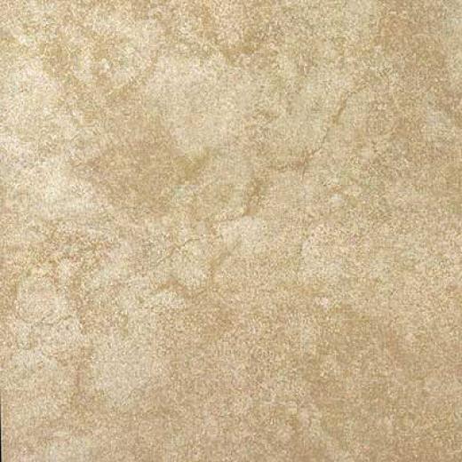 Tilecrest Mountain 6 1/2 X 6 1/2 Beige Tile & Stone