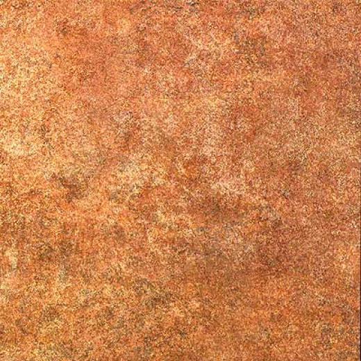 Tilecrest Rustic 20 X 20 Rpsso Tile & Stone