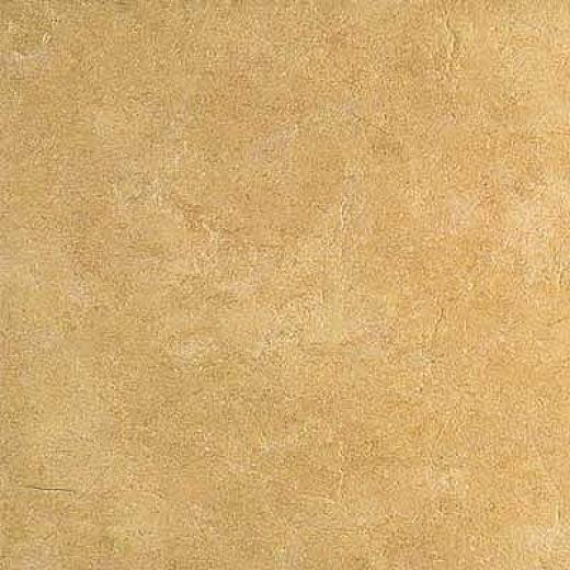 Tilecrest Sabrina 13 X 13 Camel Tile & Stone