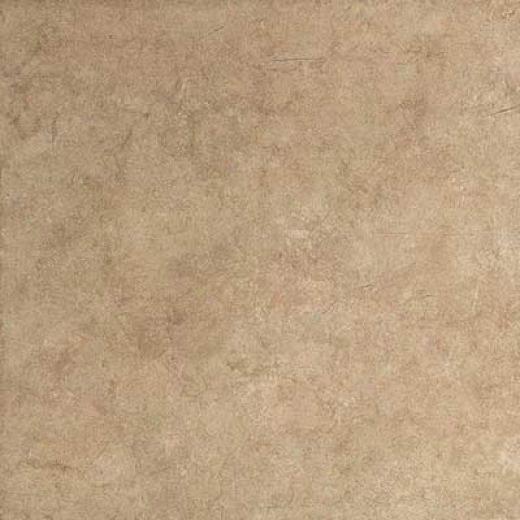 Tilecrest Sabrina 6 1/2 X 6 1/2 Beige Tile & Stone
