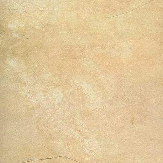 Tilecrest Ston3 12 X 18 Almond Tile & Stone