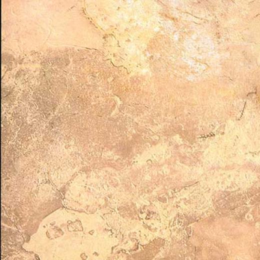 Tilecrest Stone 12 X 18 Rust Tiie & Stone