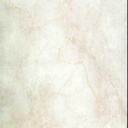 Tilecrest Stone 12 X 18 White Hoary Tile & Stone