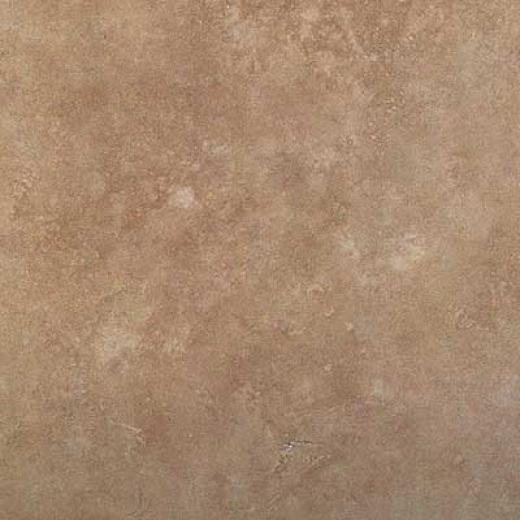 Tilecrest Travertino 20 X 20 Beige Tile & Stone