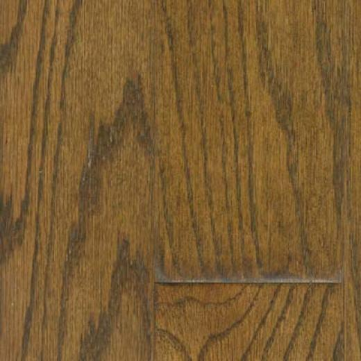 Time Worn Floors Roane Mountain Winter Hearth Oak Hardwood Flooring