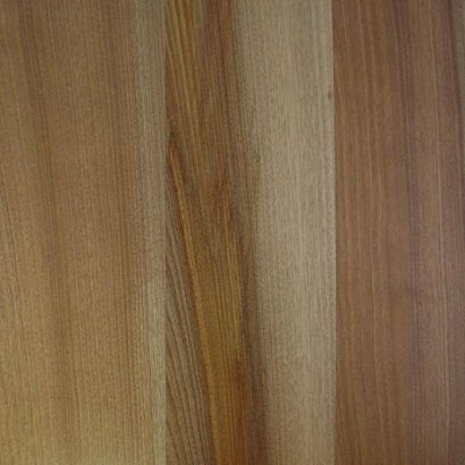 Trueloc Opulence Pacific Cherry Hardwood Flooring
