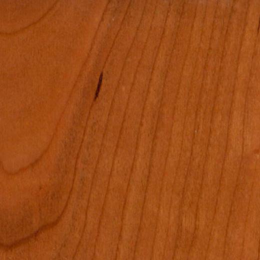 Ua Floors Grecian American Cherry Hardwood Flooirng