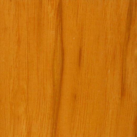 Ua Floors Grecian Hickory Sand Hardwood Floorng