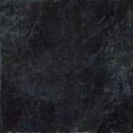 Unicom Starker Natural Rocms 18 X 18 Black Uninrbl18